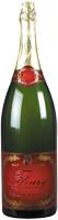 Champagne Fleury Blanc De Noirs Jeroboam Organic