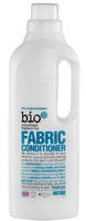 Bio D Fabric Conditioner Fragrance Free