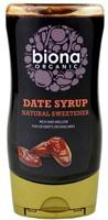 Biona Date Syrup Natural Sweetener Organic