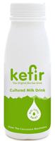 Bio-tiful Kefir Original Cultured Milk Drink 500ml
