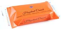 Booja-Booja Hazelnut Crunch Fresh Truffles (2's)
