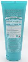 Dr. Bronner's Shaving Soap Unscented Organic