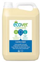 Ecover Laundry Liquid 5lt