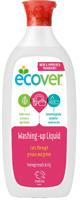Ecover Pomegranate & Fig Washing-Up Liquid