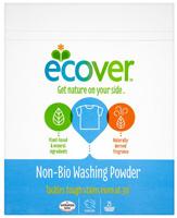 Ecover Non Bio Washing Powder 1.875kg