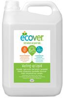 Ecover Lemon & Aloe Vera Washing-Up Liquid 5LT