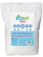 Ecover Zero Fragrance Free Non Bio Washing Powder 7.5kg