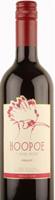 Hoopoe Merlot Cabernet Sauvignon Organic