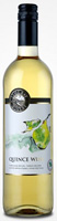 Lyme Bay Winery Quince Wine