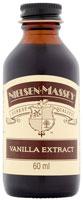 Nielsen-Massey Vanilla Extract 60ml