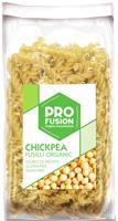 Profusion Chickpea Fusilli Organic