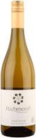 Richmond Plains Blanc De Noir Wine Organic