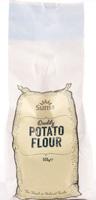 Suma Potato Flour