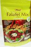 Sharaf Original Falafal Mix Organic