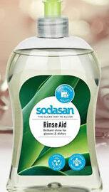 Sodasan Rinse Aid
