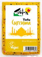 Taifun Curcuma Turmeric Tofu Organic