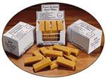 Pure Golden Bees Wax