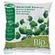 Ardo Broccoli Florets Organic 600g