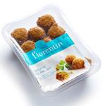 Florentin Falafel Organic