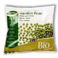 Ardo Garden Peas Organic 600g