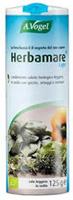 A.Vogel Herbamare Herb Seasoning Low Salt 125g