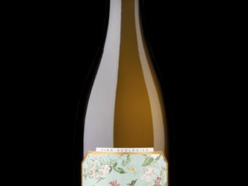 Ijalba Maturana Blanca Rioja 2019 Organic