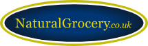 The Natural Grocery Store