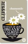 Clipper Chamomile Organic