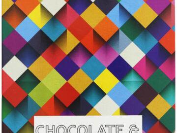 Artysan Chocolate & Hazelnut Cantuccini Organic
