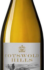 Cotswold Hills English White Wine 2018