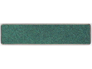 Benecos Natural Refill Eyeshadow Greenish Mermaid