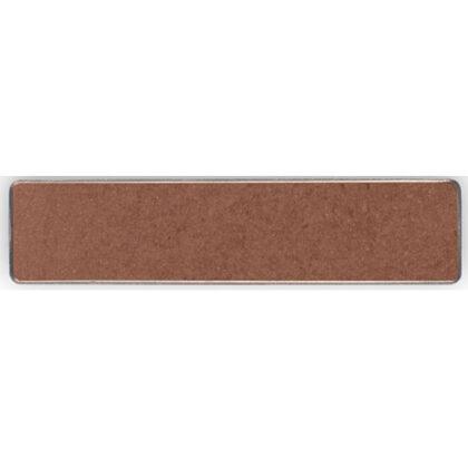 Benecos Natural Refill Eyeshadow Cinnamon Crush