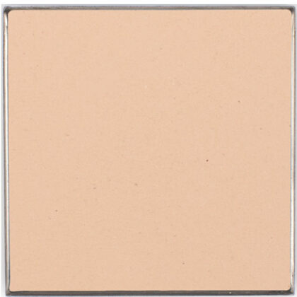 Benecos Natural Refill Compact Powder Cold Beige 01