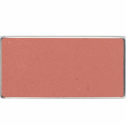Benecos Natural Refill Blush Rose Please