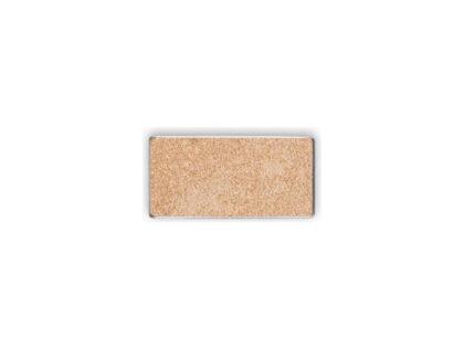 Benecos Natural Refill Highlighter Gold Dust