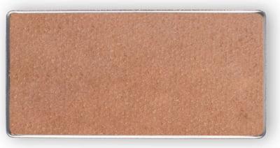 Benecos Natural Refill Bronzer Tan Please