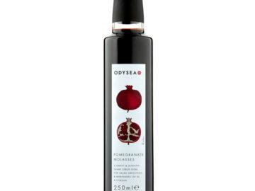 Odysea Pomegranate Molasses