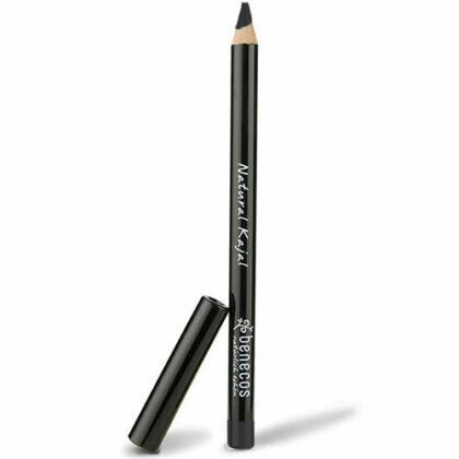 Benecos Natural Kajal Eyeliner Grey