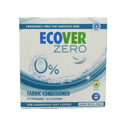 Ecover Zero Fabric Conditioner 5L
