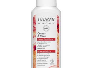 Lavera Colour & Care Colour Conditioner