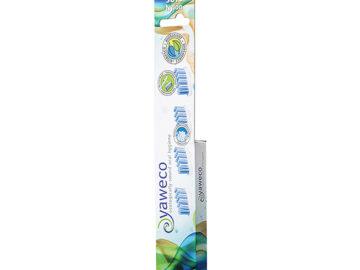Yaweco Medium Nylon Toothbrush Replacement Heads