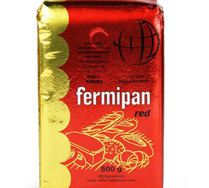 Fermipan Red Instant Dry Yeast 500g