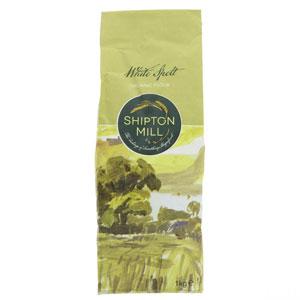 Shipton Mill Strong White Spelt Flour Organic 1kg