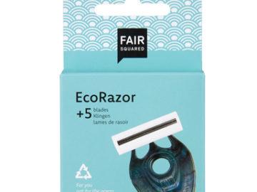 Fair Squared EcoRazor