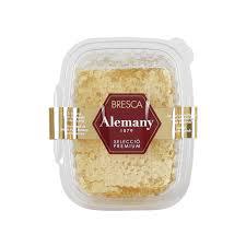 Alemany Beeswax Honeycomb