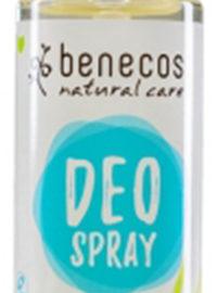 Benecos Aloe Deo Spray