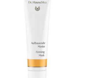 Dr Hauschka Firming Mask 5ml