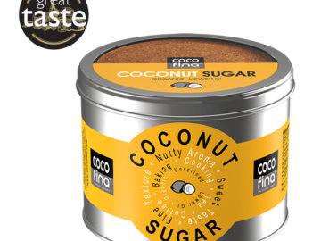 Coco Fina Coconut Sugar Organic