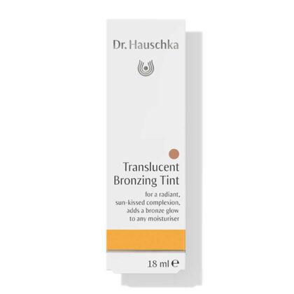 Dr H Translucent Bronzing Tint