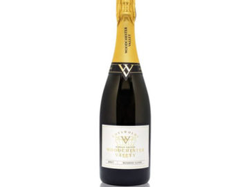 Woodchester Valley Brut Reserve Cuvee